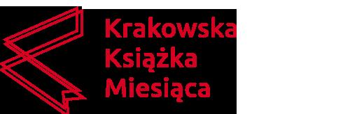 Krakowska Książka Miesiąca