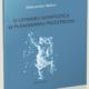 Okładka książki O czynniku kompozycji w planowaniu przestrzeni