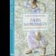 Okładka książki Żagiel na przełęczy