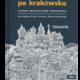 Okładka książki Powiedziane po krakowsku