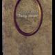 Okładka książki Inny świat