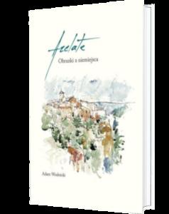 Okładka książki Arelate