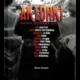 Okładka książki Aktorki