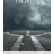Okładka książki Poliptyk