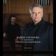 Okładka książki Organy na krańcach świata