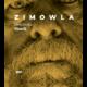 Okładka książki Zimowla