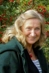 Maria Baścik